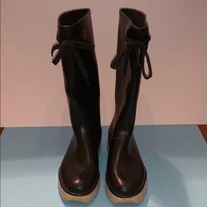 Marc By Marc Jacobs Shoes - Marc Jacobs Rain Boots
